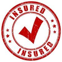 insured window washing, Utah insured window company, insured