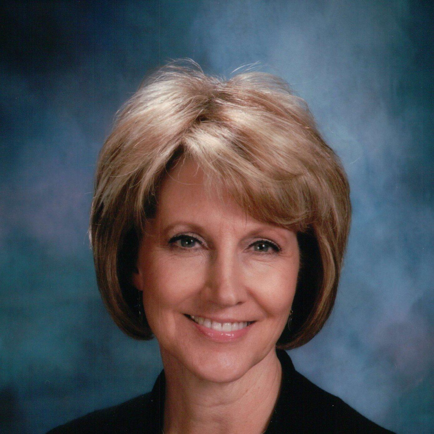 Denise Drakulich
